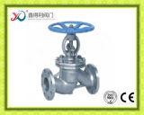 الصين مصنع [بس1873] شفير [كستد] فولاذ [150لبس] [غلوب فلف]