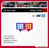 LED 경고 갑판 빛 (LTDG-90)