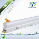 25W G13 Aluminium Lighting с UL CE SAA RoHS