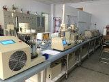 Портативный тестер масла примеси масла смазки механически (PC-511)