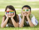 가장 싼 3D Paper Glasses