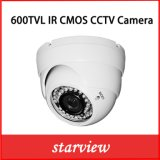 600tvl IR Dome CCTV Security DIGITAL CCTV Cameras Suppliers Camera