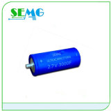 Condensateur 250V 67UF d'Aliuminum Electroylitic de qualité RoHS-Compatible