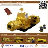Machine de bonne qualité de brique d'argile de Jkr45 Pakistan