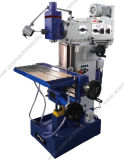 Fresadora de la herramienta universal (MTM40)