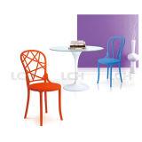 Lazer barato da cadeira que janta a cadeira