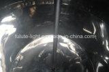 ステンレス鋼の高速液体洗剤の分散ディスクミキサー