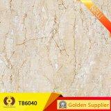 Teja de materiales de construcción en el piso para baño (TB6040)