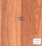 BerufsManufacturer von Wood Grain Decorative Paper
