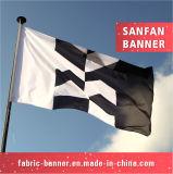공장 가격을%s 가진 깃발을 광고하는 깃발이 폴리에스테 고품질에 의하여