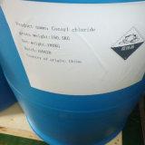Cocoyl Chlorid mit guter Qualität