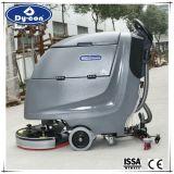 Equipo resistente de la limpieza del suelo del taller automático para el hospital