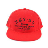 Das kundenspezifische Firmenzeichen, das auf unbelegtem flachem Rand gebildet wird, bedeckt Hysterese mit einer Kappe
