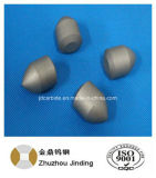 Горячие концы кнопки карбида вольфрама сбывания, дешевые концы кнопки карбида вольфрама цены, Drilling инструменты
