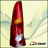 Scania Bus LED Tail Light