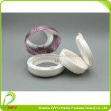 Nuovo contenitore delle estetiche della crema di Bb del cuscino d'aria di figura rotonda di disegno