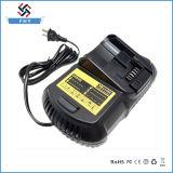 Dewalt Dcb105 Xr Li-Ionladegerät