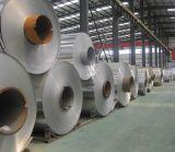 Bobine de l'alliage 3105 d'aluminium pour la construction