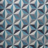 Papel pintado impermeable 2016 del techo del PVC para el interior casero
