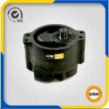 7s4926 Hydraulic Cast Iron Gear Pump