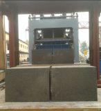 Machine van de Baksteen van het Lot van Zcjk Qty4-15 de Hoge