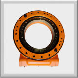 "Se07-Aoa 7"" Slewing Drive for Truck Crane"
