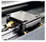 経済的なCNCの縦のフライス盤(シリーズVMC/EV850L)