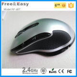 Supplierよい1200dpi 2.4GHz 5D Attractive Optical WirelessのパソコンMouse