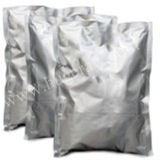 No Oxandrolone Anavar CAS очищенности GMP: 53-39-4 Oxandrolone Anavar
