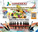 Liquide de Tpd E, jus d'E, E-Liquide pour le crayon lecteur de vaporisateur (HB-V066)