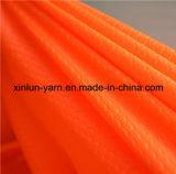 Новая изготовленный на заказ ткань Lycra костюма Swim ткани Spandex для нижнего белья