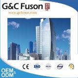 Guangzhou-Fabrik-Aluminiumzwischenwand-Panels
