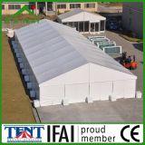 Шатер рамки случая шатёр доставки с обслуживанием напольный