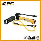 Diviseur hydraulique d'écrou de la série Ket-OR