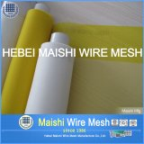 165t-31 (420 Mesh) Polyester Printing MeshかBolting Cloth/Filter Cloth