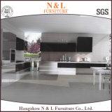 N及びLステンレス鋼の現代食器棚