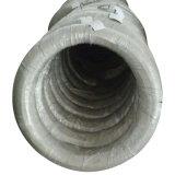 리베트를 만들기를 위해 냉각 압연 철사 SAE1008 크기로 2.6mm