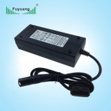 CA del nivel VI a dc 18 voltios fuente de alimentación de 5 amperios