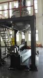Производственная линия штанги клея Melt ЕВА горячая