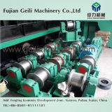 鋼鉄圧延機(完全な生産ライン)