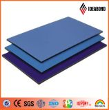 ISO и PE Aluminum Wall Panel SGS Certificate Factory Lowest Price
