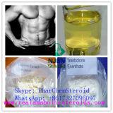 Steroidi anabolici CAS 10161-33-8 Trenbolone Enanthate per guadagno del muscolo