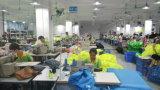 공급 고품질 공장 (AC12)에서 방수 나일론 자기 공기 소파 공기 로비