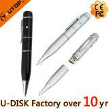 Azionamento caldo della penna del USB dell'indicatore del laser (YT-7103)