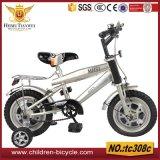 Fahrrad-/Aufhebung-Kind-Fahrrad der Kind-12inch