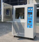 Alto Horno de temperatura con aire de ventilación