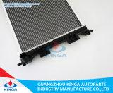 Auto refrigerar do radiador eficaz para a fábrica do radiador de Hyundai Verna