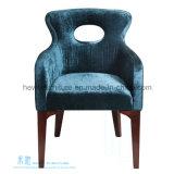 Moderne Art-hölzerne Hotel-Möbel (2130C)