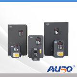 3 المرحلة AC 220V-690V 0.75KW-400kw الجهد المنخفض متغير التردد العاكس