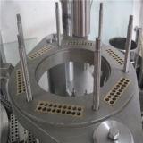 Pharmazeutische Manufactur späteste Kapsel-Füllmaschine der Technologie-0